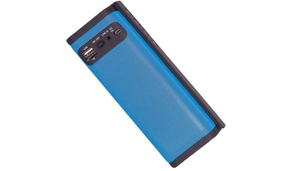 astrum-st200-wireless-speaker