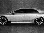 Atieva could challenge Tesla EV dominance