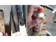 budget-garage-door-service