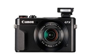 canon-powershot-g7x-mk-ii-01