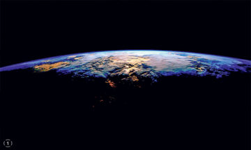 earth-day-01