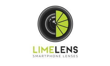 lime-lens-01