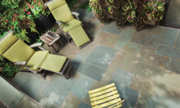 natural-stone-patio