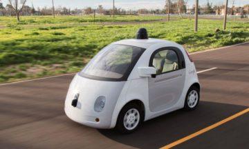 google-dumbs-down-self-driving-cars