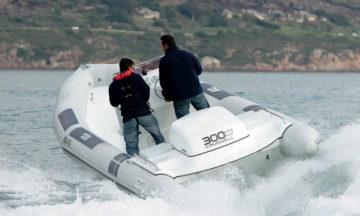 sa-boating