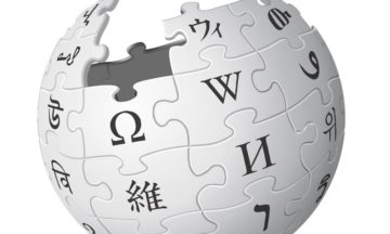 Wikipedia, a medical resource missing crucial info