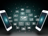 What's driving smartphone development