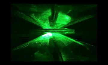 existence of metallic hydrogen
