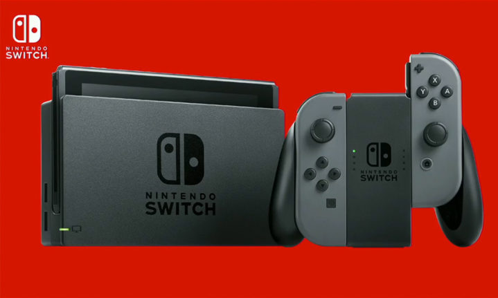http://www.popularmechanics.co.za/wp-content/uploads/2017/01/Nintendo-Switch-price-launch-date-revealed-01-719x431.jpg