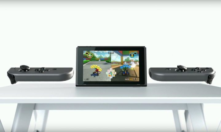 Xbox 720 release date and price in south africa