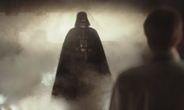 why-your-voice-makes-you-cringe-darth-vader