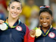 2020 Olympic medals to be made of recycled phones