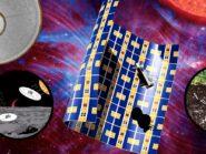 22 wild sci-fi technologies funded by NASA NIAC