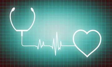 Self-taught computer algorithms beat doctors at predicting heart attacks