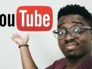 How to make money on YouTube: Advice from Sibu Mpanza