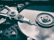 How to recover files you've accidentally deleted