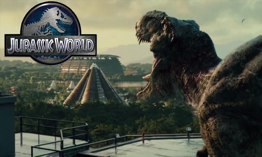 Top 10 Most Violent Sci-Fi Movies - msncom