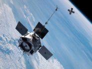 Van Allen Probes discover VLF radio waves