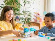 Get your kids coding with Sony's KOOV