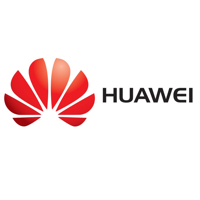 haier how to turn chinese household name into a global brand International marketing 2 | p a g e haier is the leader  with its brand name haier has low level  chinese-brands-expanding-into-world.